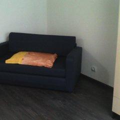Апартаменты На Планерной удобства в номере