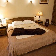 Гостиница Пирамида 4* Номер Бизнес с различными типами кроватей фото 3