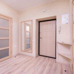 Апартаменты на Баумана Студия с различными типами кроватей фото 4