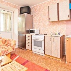 Апартаменты Брюсель в номере фото 2