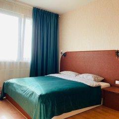 Гостиница Hanaka Юбилейный 78 в Реутове отзывы, цены и фото номеров - забронировать гостиницу Hanaka Юбилейный 78 онлайн Реутов фото 5