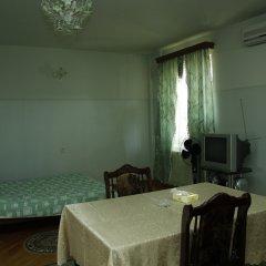 Отель KA-EL Стандартный номер с различными типами кроватей фото 32