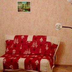 Апартаменты KvartiraSvobodna на Славянском бульваре комната для гостей фото 3