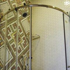 Гостевой Дом Семь Морей Стандартный номер разные типы кроватей фото 20