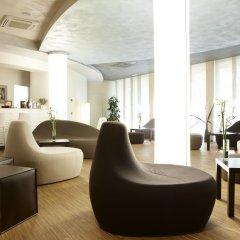 Отель Aqua Италия, Абано-Терме - 5 отзывов об отеле, цены и фото номеров - забронировать отель Aqua онлайн фото 3