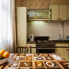 Апартаменты Zolter в номере