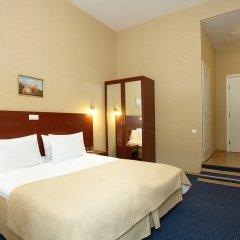 Гостиница Невский Астер 3* Стандартный номер с различными типами кроватей фото 3