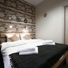 Гостиница More Apartments на Кувшинок 8-3 в Сочи отзывы, цены и фото номеров - забронировать гостиницу More Apartments на Кувшинок 8-3 онлайн комната для гостей