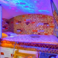Мини-Отель Сказка сауна фото 5