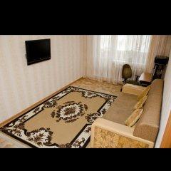Апартаменты Бестужева 8 интерьер отеля