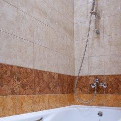 Гостиница Арагон 3* Полулюкс с двуспальной кроватью фото 5