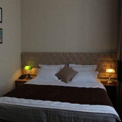 Гостиница Централь 3* Стандартный номер с различными типами кроватей