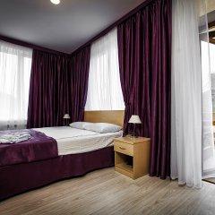 Бутик-отель Эльпида Номер Делюкс с различными типами кроватей фото 3