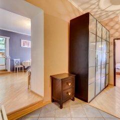 Апартаменты Welcome Home Фонтанка 18 интерьер отеля