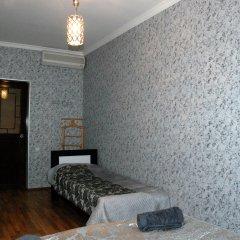 Hotel Zaira 3* Стандартный номер с различными типами кроватей фото 25