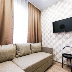 Гостиница More Apartments на Кувшинок 8-3 в Сочи отзывы, цены и фото номеров - забронировать гостиницу More Apartments на Кувшинок 8-3 онлайн комната для гостей фото 2