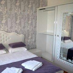 Джамбо Джамбо Турция, Анталья - отзывы, цены и фото номеров - забронировать отель Джамбо Джамбо онлайн комната для гостей фото 4
