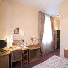 Гостиница Турист в Москве - забронировать гостиницу Турист, цены и фото номеров Москва