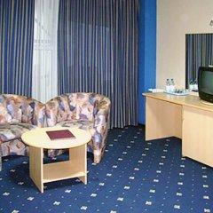 Agora Hotel 3* Номер категории Эконом с различными типами кроватей фото 10
