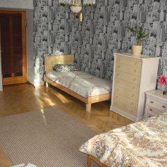 Атмосфера Хостел Номер с общей ванной комнатой с различными типами кроватей (общая ванная комната) фото 7