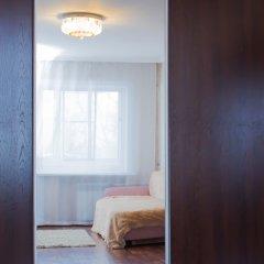 Апартаменты Чайковского 124 комната для гостей фото 3