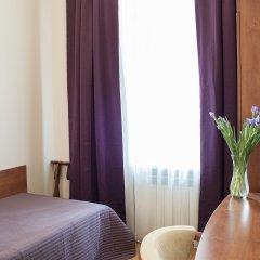 Гостиница Obuhoff 3* Номер Эконом с разными типами кроватей