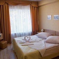 Orion Centre Hotel Стандартный номер с разными типами кроватей