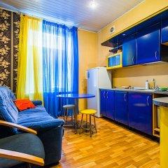 Гостиница Studiominsk 10 Беларусь, Минск - 7 отзывов об отеле, цены и фото номеров - забронировать гостиницу Studiominsk 10 онлайн
