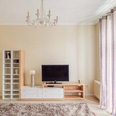 Гостиница на Ленина Беларусь, Минск - отзывы, цены и фото номеров - забронировать гостиницу на Ленина онлайн комната для гостей фото 5