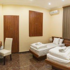 Mia Casa Hotel in Yerevan, Armenia from 47$, photos, reviews - zenhotels.com guestroom photo 2