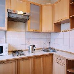 Апартаменты Flatio на Добрынинской в номере фото 2