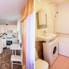 Гостиница на Мельникайте в Тюмени отзывы, цены и фото номеров - забронировать гостиницу на Мельникайте онлайн Тюмень фото 2