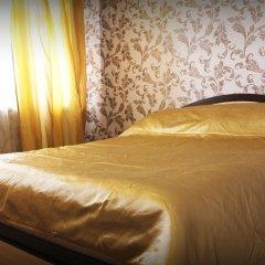 Апартаменты Добрые Сутки на Мухачева 133 комната для гостей фото 3