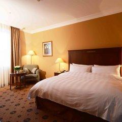 Отель LOTTE City Tashkent Palace Узбекистан, Ташкент - 2 отзыва об отеле, цены и фото номеров - забронировать отель LOTTE City Tashkent Palace онлайн комната для гостей фото 4