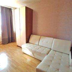 Апартаменты Dimira Проспект Вернадского комната для гостей фото 6