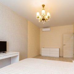 Гостиница Гавань в Сочи отзывы, цены и фото номеров - забронировать гостиницу Гавань онлайн фото 2
