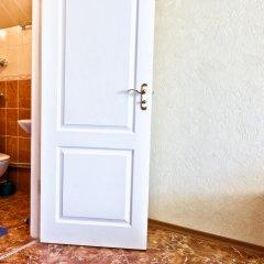 Гостиница Prohlada Breeze Стандартный номер с различными типами кроватей фото 11