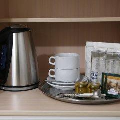 Гостиница Иремель 3* Номер Делюкс с различными типами кроватей фото 10