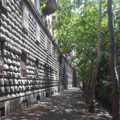Апартаменты в центре Тбилиси фото 2