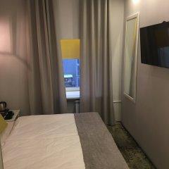 Апарт-Отель Наумов Лубянка Номер категории Эконом с различными типами кроватей фото 4