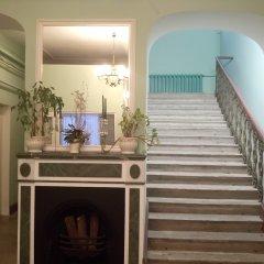 Апартаменты TVST - Марсово Поле интерьер отеля фото 3