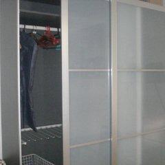 City Loft Room Hostel Стандартный номер с различными типами кроватей фото 7