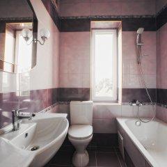Гостевой дом Константа Полулюкс с различными типами кроватей фото 8