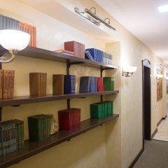 Гостиница Bellagio интерьер отеля фото 3