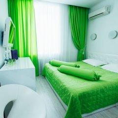 Гостиница Матрёшка Плаза в Самаре 11 отзывов об отеле, цены и фото номеров - забронировать гостиницу Матрёшка Плаза онлайн Самара сауна