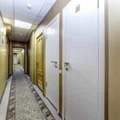 Шаболовка Отель интерьер отеля