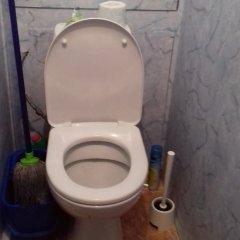 Апартаменты Константина Федина Улучшенные апартаменты с разными типами кроватей фото 7