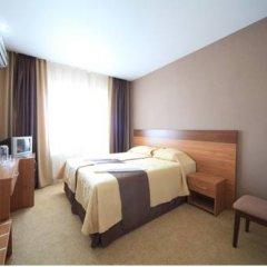 Санаторий Малая Бухта 3* Номер Комфорт с разными типами кроватей