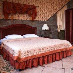 Гостиница Пирамида 4* Студия с различными типами кроватей фото 3