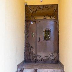 Гостиница More Apartments на Бакинской 36 в Сочи отзывы, цены и фото номеров - забронировать гостиницу More Apartments на Бакинской 36 онлайн